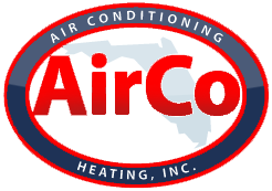 AirCo Air Conditioning & Heating Introduces Many Incentives For Its HVAC Services Including Special Offers, Rebates, Third-Party Financing, And Free Cost Estimates In Its Service Locations In Jupiter 5