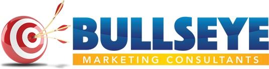 Bullseye Marketing Consultants in Jupiter Now Serving 11 Cities in Florida 12