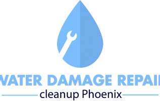 COMMERCIAL WATER DAMAGE RESTORATION AND REMOVAL SERVICES FOR PHOENIX BEGINNING IN SCOTTSDALE ARIZONA 3