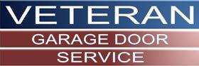Veteran Garage Door Repair is a Garage Door Repair Company in Frisco, TX 5