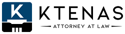 Rising Criminal Defense Law Firm Ktenas Law Earns Multiple Awards 1