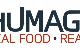 Humagalas Introduces Online Food Ordering With DoorDash In Bel Air MD 3