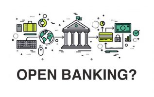 Open Banking Market Is Booming Worldwide   Accern, JackHenry and Associates, D3 Banking, Demyst Data 5