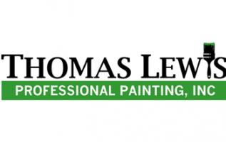 Thomas Lewis Professional Painting Offers Free Estimates 4