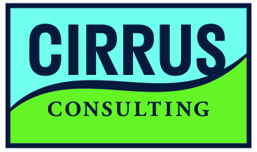 Cirrus Consulting Offers An Advanced Document Management Portal 3