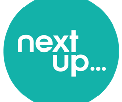 Give the Gift Of Comedy for Christmas 2019 with a NextUp Membership 3