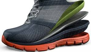 Footwear Materials Market to See Huge Growth by 2025 | J Hewit & Sons, Hansa Group AG, Townsend Leather 4