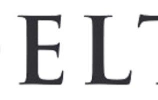 Asset and Wealth Management Embraces Fintech Says Deltec Bank 4