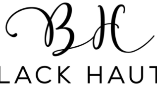 BlackHaute.com Offers Big Opportunity for Black Fashion Designers & Brands to Connect with Consumers 2