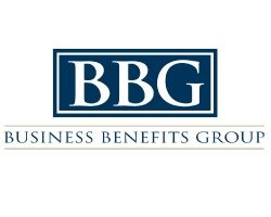 Fairfax Employee Benefits Consultants Discuss Benchmarking In Business 4