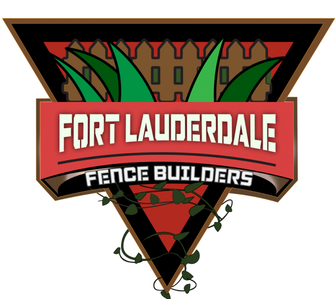 Fencing Builders of Fort Lauderdale is Named the Best in Florida for Their Fence Installation Fort Lauderdale Services 1