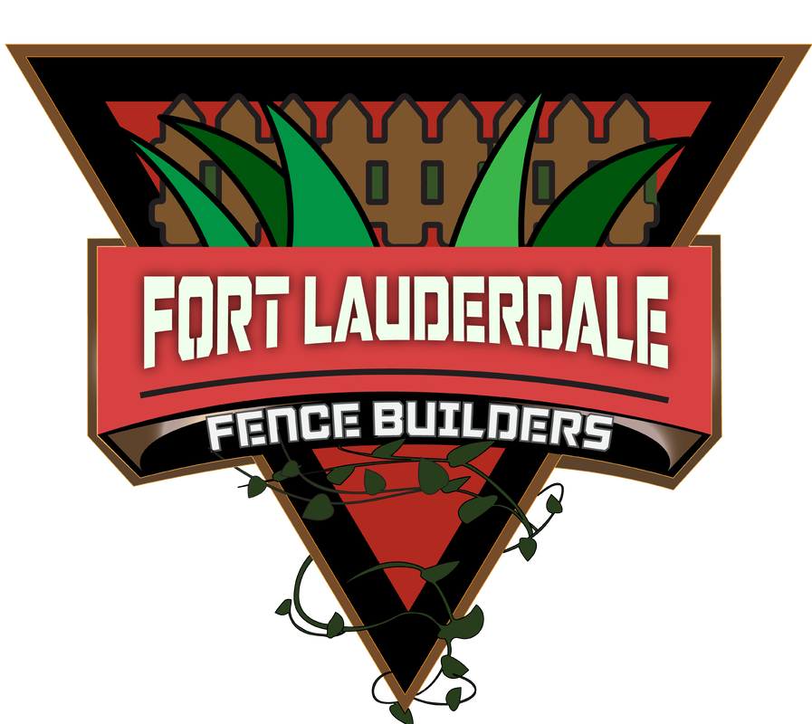 Fencing Builders of Fort Lauderdale is Named the Best in Florida for Their Fence Installation Fort Lauderdale Services