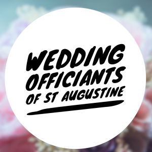 Wedding Officiants of St. Augustine Announce 2019 Nights Of Lights Elopement, Wedding, Vow Renewals, And Anniversaries 11