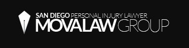 San Diego Personal Injury Lawyer Posts Top Reasons For High Ranking 1