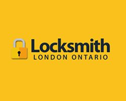 Locksmith London Ontario Expands Beyond London Ontario With Updated Website 2