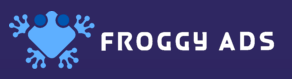 Push Notifications Ads from FroggyAds to Get Untapped Customers for Any Business 3