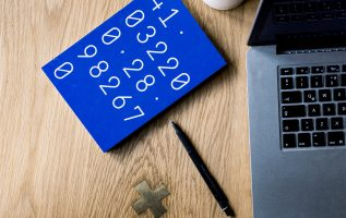 Grow an Accounting firm with Digital Marketing in 2020 5