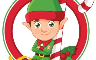 AndyCanes.com Launches With A Unique Children's Interactive Gift – Something Magical Is Growing This Holiday Season 2