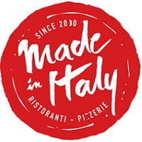 Made in Italy Serves Fresh Hot Pizza with Fresh Aussie Ingredients 13
