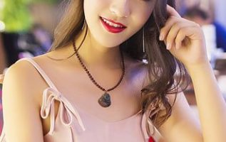 AsianDate Recommends Winter as the Perfect Time for Members to Update Profiles with Seasonal Content to Attract Attention from New Matches 6