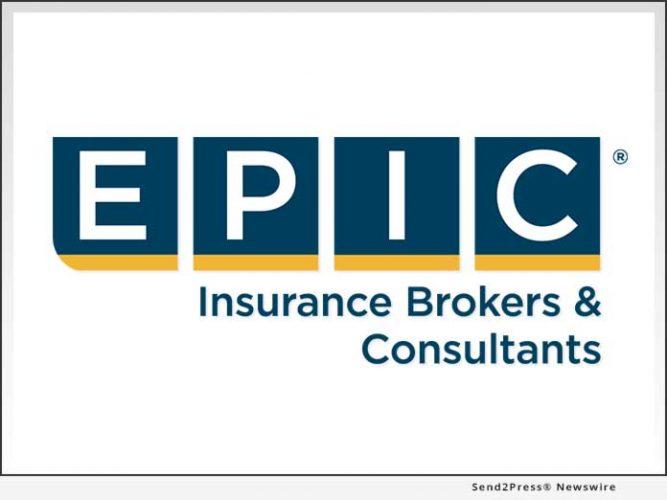 EPIC Launches Cannabis Site Pollution Liability (CSPL) Insurance Program 14