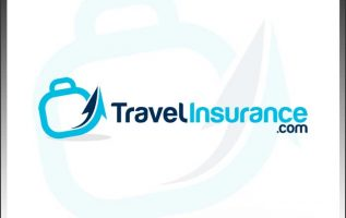 Holiday Travel Deals 2019-2020: Don't Forget Travel Insurance 2