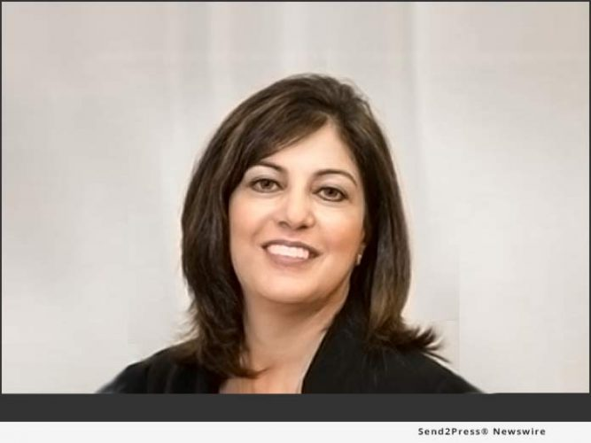 Susan Tewhill of EPIC named Practice Leader of Edgewood Healthcare Advisors, a division of EPIC 8