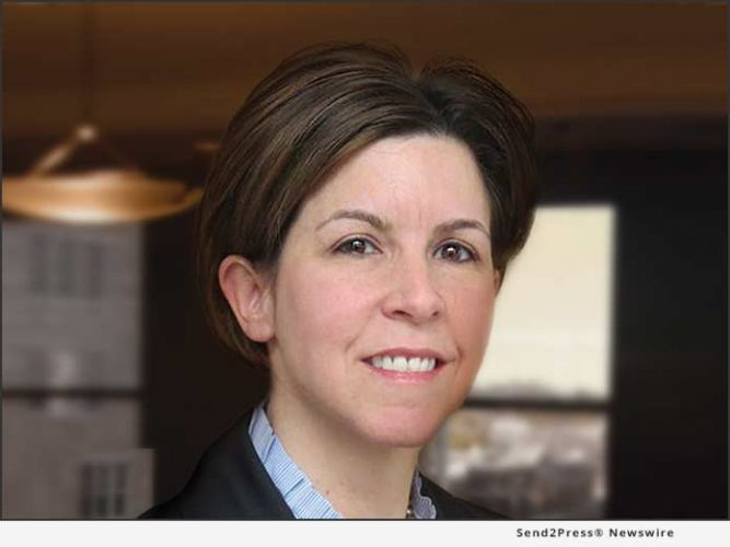 Kelly Geary of EPIC Named National Executive Risk and Cyber Practice Leader 7