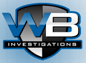 Charlotte Private Investigator WB Investigations Announces Expanded Coverage Area Plus Special New Client Discount 3