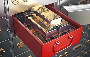 China's Largest Manufacturer Of Security Products Becomes A World Leader In Safe Deposit Box Manufacturing 4