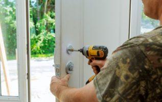 A Trusted Locksmith Brooklyn, NY Can Handle All Locksmith Needs 2
