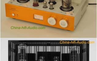 New Line Magnetic Amplifier Range Available At Cost Saving Prices Only On China-Hifi-Audio Online Store 4