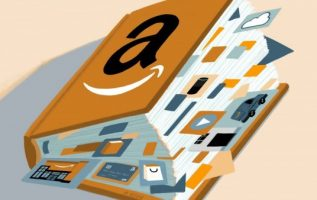 Top Best Selling Categories on Amazon in 2019 3