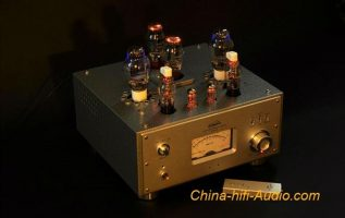 China-Hifi-Audio Reveals Line Magnetic and Cayin Amplifier Items in their Stock According to Last Month's Sale 4