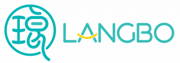 Langbo: An Innovative Electric Toothbrush that Charges 1 Time & Stands By For 100 Days 1