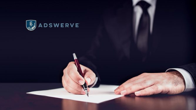 Adswerve Expands Team with Two New Appointments 1