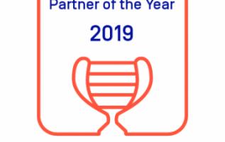 Luminos Labs Named Episerver Commerce Partner of the Year 3