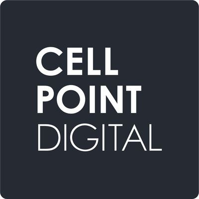 CellPoint Digital Partners with EBANX to Offer the Best Payment Solutions for Latin America 1