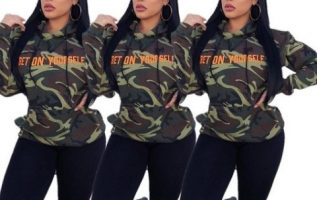 Queenmoen.com Sells the Best Women's Clothes Online at Affordable Prices 3