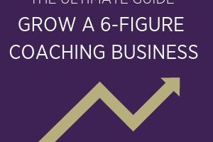 CoachingBusiness.org Shows Entrepreneurs How to Scale and Grow Businesses 4