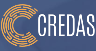 Credas Advise Us on How Identify Verification Can Help With Anti-Money Laundering 3