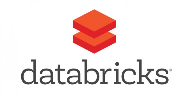 Databricks Announces API Integration With AWS Data Exchange 1