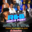 VICTORY PROMOTIONS PRESENTS  BLACK FRIDAY R&B MEGAFEST And Gives Away 300 Tickets to US Veterans 19