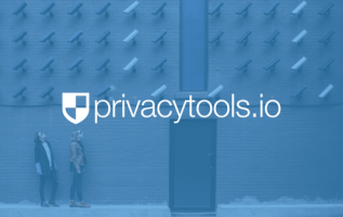 PrivacyTools is spreading privacy awareness by providing services, tools, and information to protect users against global mass surveillance 5