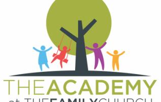 Family Church Gainesville Florida Opens Registration For Their Preschool Program 5