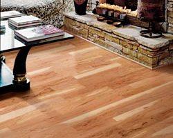 Flooring Showroom Helps Homeowners Revitalize Their Interiors with Hardwood Floor Refinishing in Prairieville, LA 3