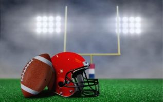 Global American Football Gear Industry Analysis 2019, Market Growth, Trends, Opportunities Forecast To 2024 2