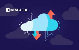 Immuta and Databricks Deliver Cloud-native, Automated Data Governance for Apache Spark and Delta Lake 4