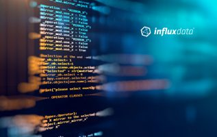 InfluxData Brings InfluxDB Cloud 2.0 Serverless Platform to Europe to Support Enterprise Transformation with Time Series Technology 2
