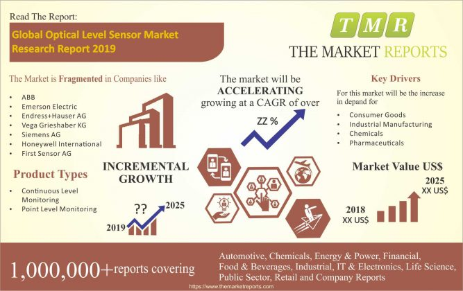 Key Opportunities and Challenges in the Image Sensor Market 1